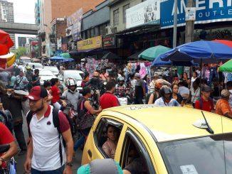 kolumbijské seznamovací služby jak vytvořit svůj vlastní web pro seznamky zdarma